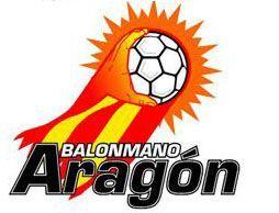 El Balonmano Aragón traslada su partido del viernes al Pabellón Siglo XXI