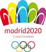 El próximo lunes comienza la campaña Voluntarios Madrid 2020,