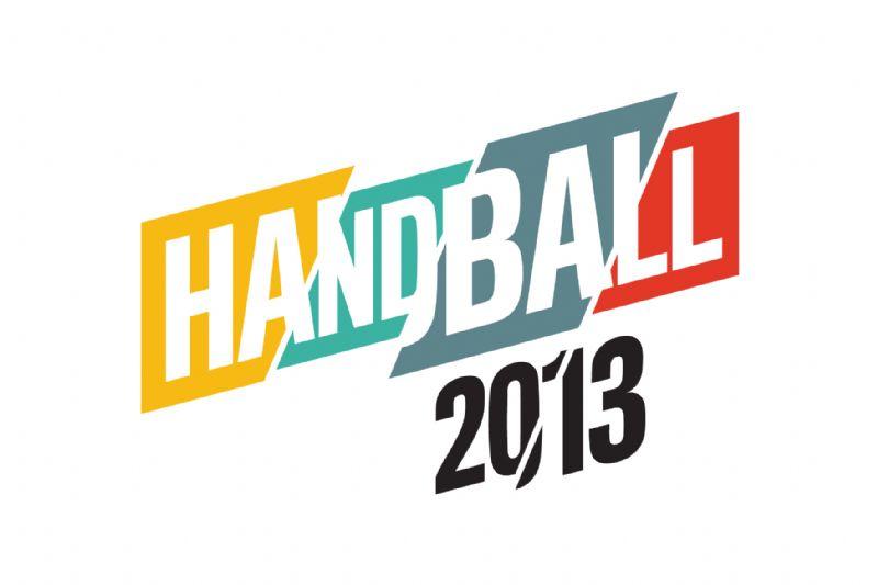 El Mundial de Balonmano España 2013 comienza a reclutar voluntarios: se precisan 5.000 personas