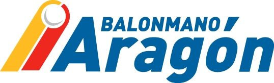 Eskilstuna Guif - Bm Aragón, en la tercera ronda EHF Cup