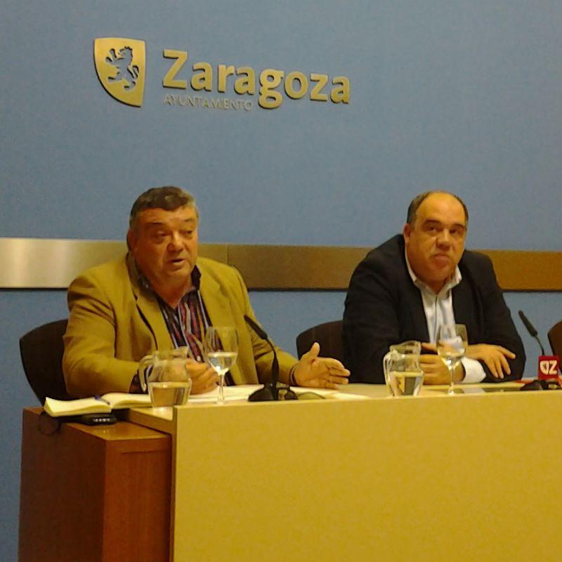 El Ayuntamiento inicia la puesta a punto de 29 «potreros» para garantizar la práctica deportiva en estas instalaciones
