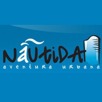 «Náutida Aventura Urbana» pondrá fin a la temporada 2012 el próximo domingo 9 de diciembre