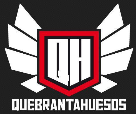 Se abre el plazo de solicitud de plaza para la Quebrantahuesos 2013