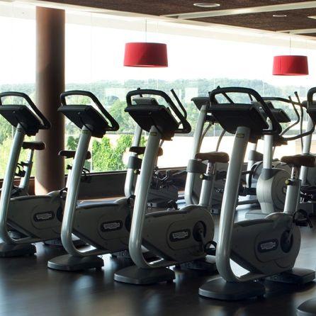10 claves para acertar al elegir tu gimnasio