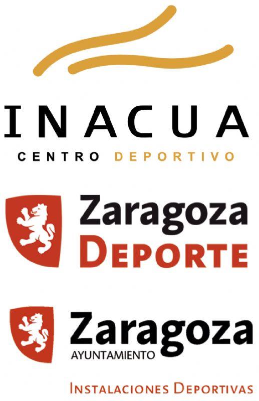 Zaragoza Deporte e Inacua promueven nuevas actividades en el Centro Deportivo Municipal «La Granja»
