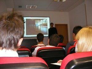 Curso Educador Polideportivo - Monitor Fútbol Sala en Zaragoza