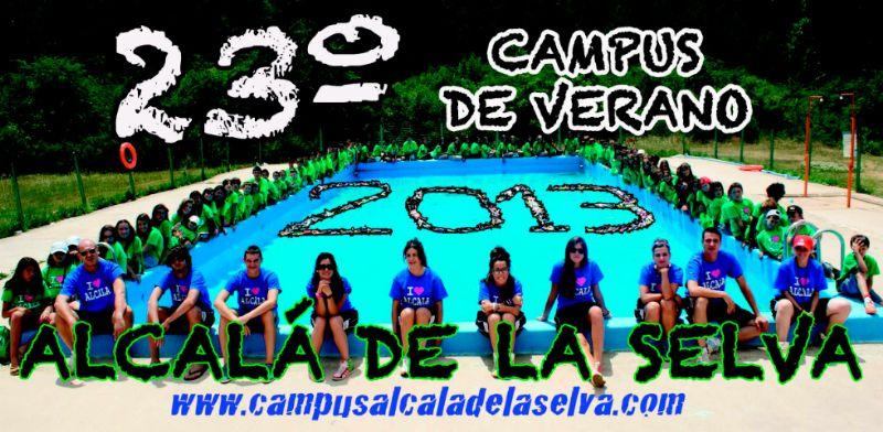 Campus Deportivo de la A. D. Alierta-Augusto-Godoy