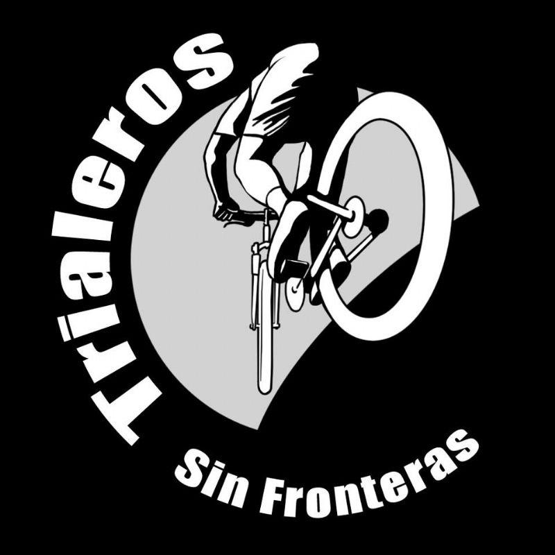 Nace «Trialeros Sin Fronteras», una nueva asociación zaragozana de Ciclismo de Montaña