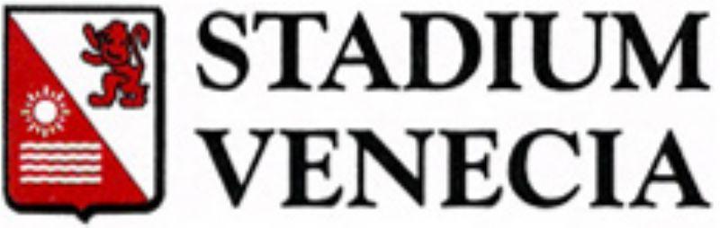 Stadium Venecia lanza una Campaña para Desempleados