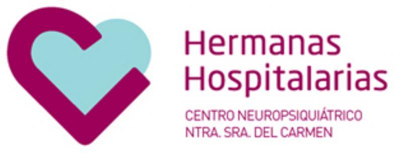 El Centro Neuropsiquiátrico Ntra. Sra. del Carmen participa en la Copa Interasociaciones de Aragón