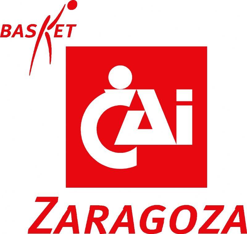 Basket CAI Zaragoza ha organizado viaje en el día en AVE para presenciar el  2º partido de la eliminatoria Real Madrid – CAI Zaragoza