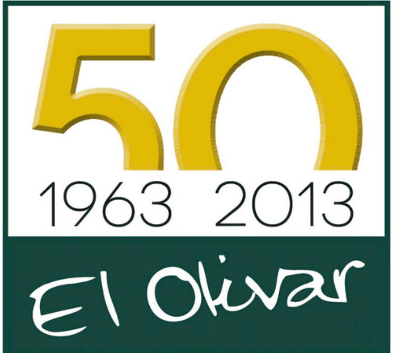 Estadio Miralbueno «El Olivar» cumple 50 años