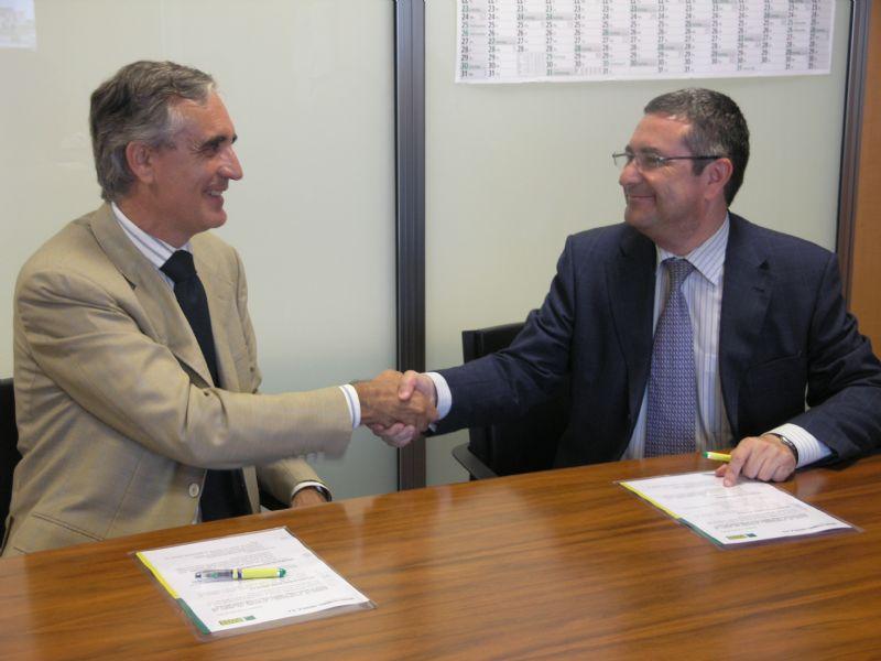 MANN+HUMMEL IBÉRICA firma un acuerdo de patrocinio con el  Stadium Casablanca