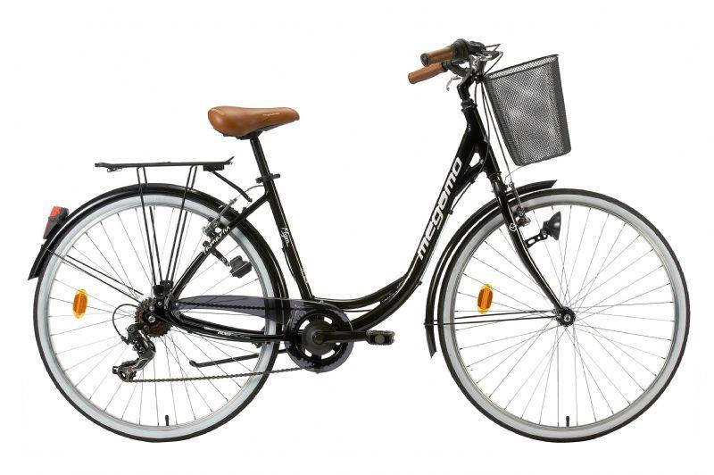 Guía para elegir y comprar una bicicleta