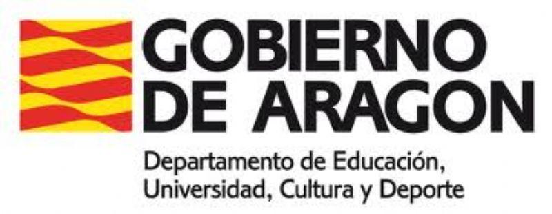 Ayudas para Deportistas Aragoneses de Alto Rendimiento