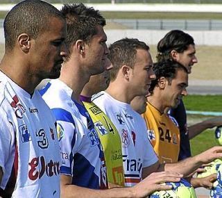 El CAI Aragón toma esta noche la salida en la carrera de la Copa del Rey.