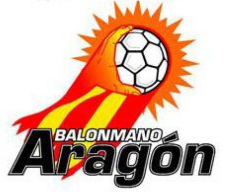 El Balonmano Aragón, a remontar este sábado en la EHF