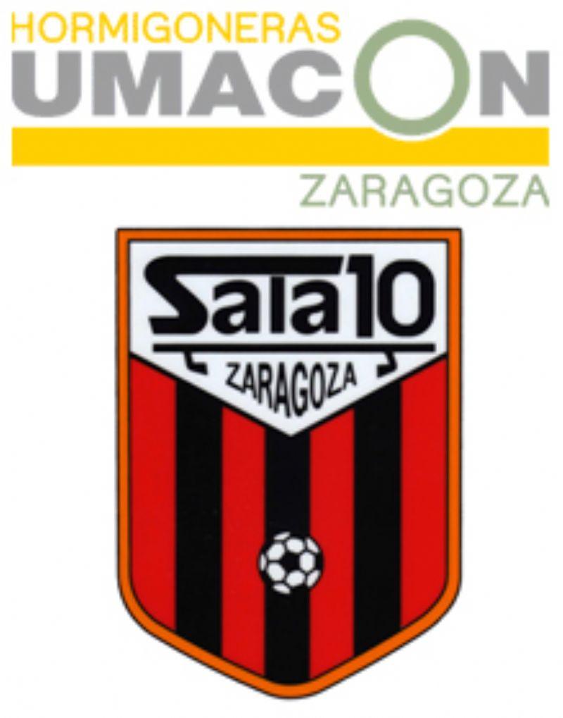 Umacón Zaragoza ya conoce a su rival en los dieciseisavos de final de la Copa del Rey