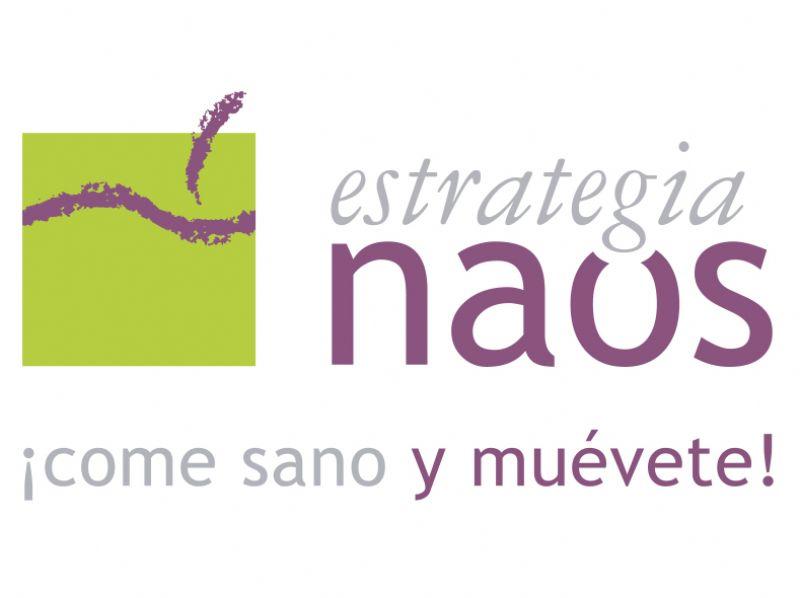 El Programa «Sigue la huella» de la Universidad de Zaragoza recibe uno de los Premios de Estrategia NAOS