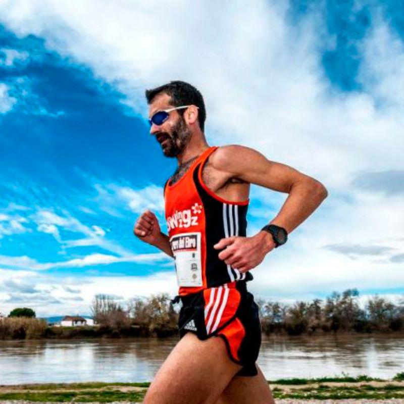 Blog para amantes del Running «Aprende a Correr»