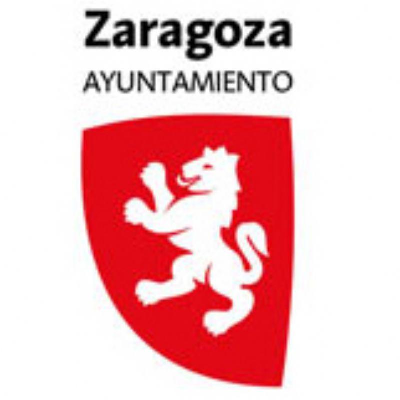 Aprobado el Presupuesto municipal consolidado para 2014, que asciende a 708,4 millones de euros