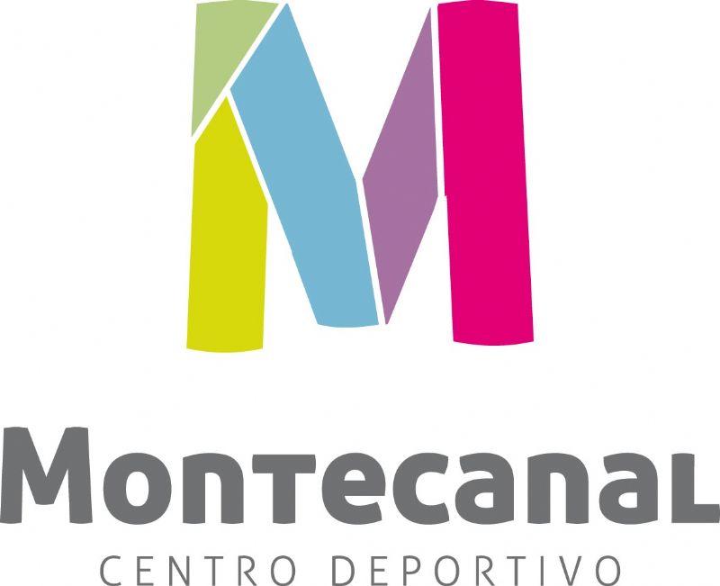 Torneo San Valero de Pádel en  Montecanal C. D.