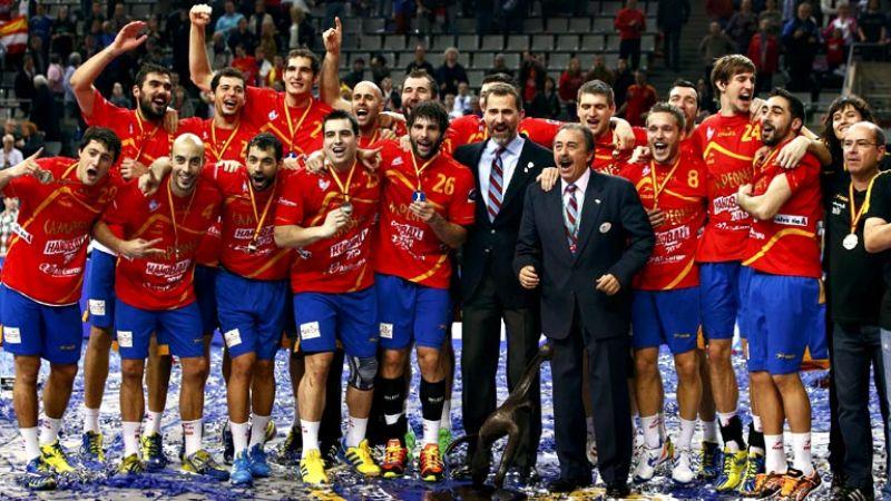 Zaragoza entrega los premios de la XIV Gala del Deporte