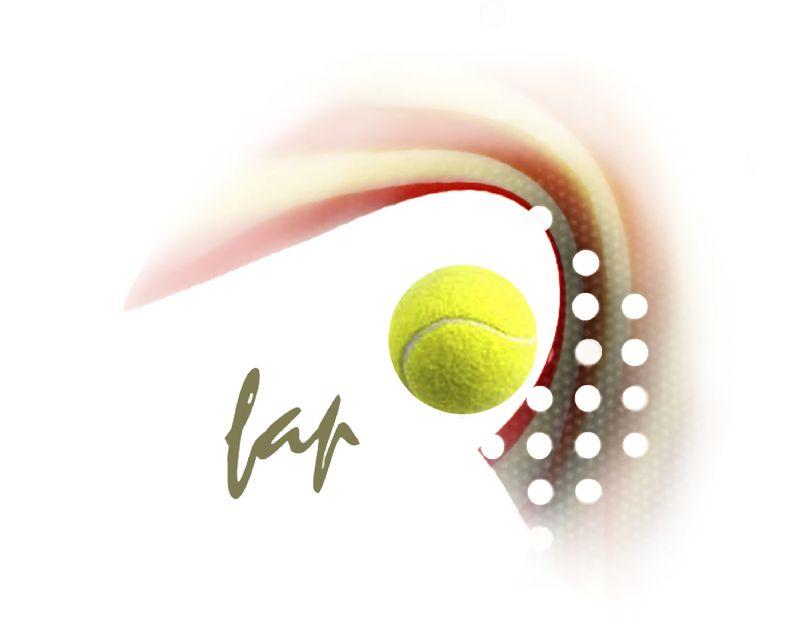 La Liga de Aragón de Pádel 2014 contará con casi 1.000 jugadores