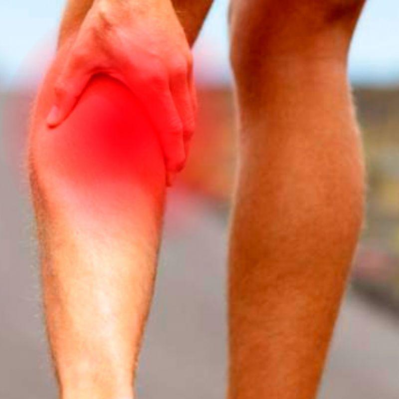 Prevención de lesiones deportivas ¿Qué factores podemos mejorar?