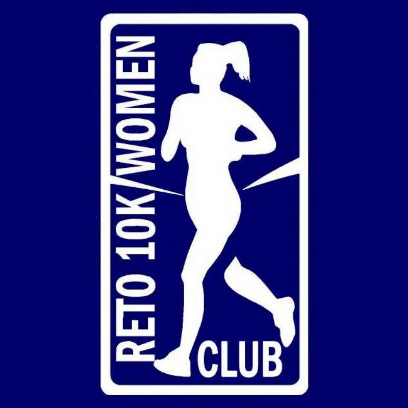 Nace el primer club running popular para mujeres en Zaragoza