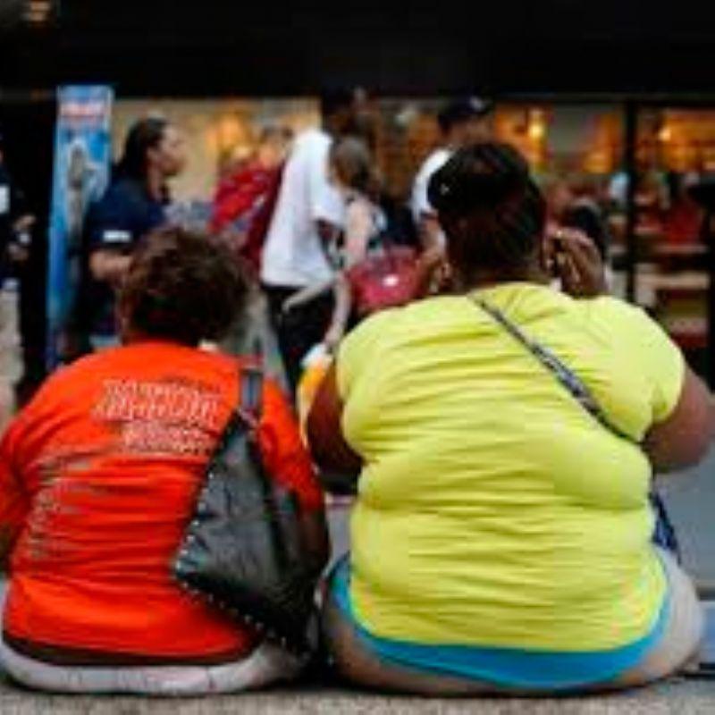Llevar una vida sedentaria aumenta el riesgo de insuficiencia cardíaca
