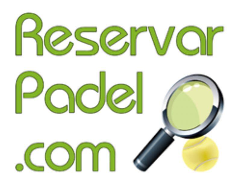 ReservarPadel.com permite reservar pista en varios centros de Zaragoza