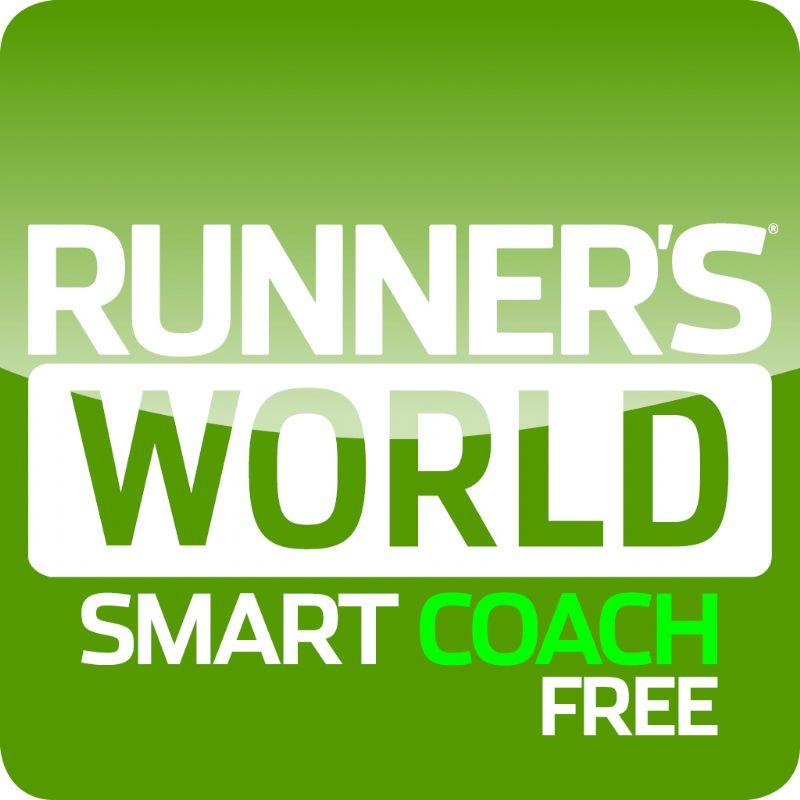 Planifica tus entrenos con el «Smart Coach» de Runners.es