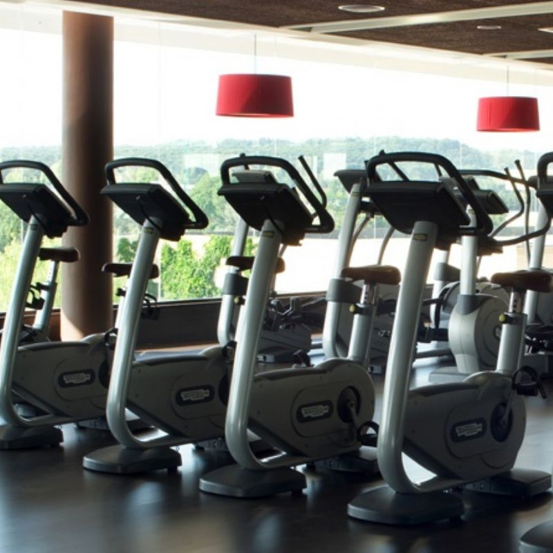 Ejercicio físico, la terapia más eficaz