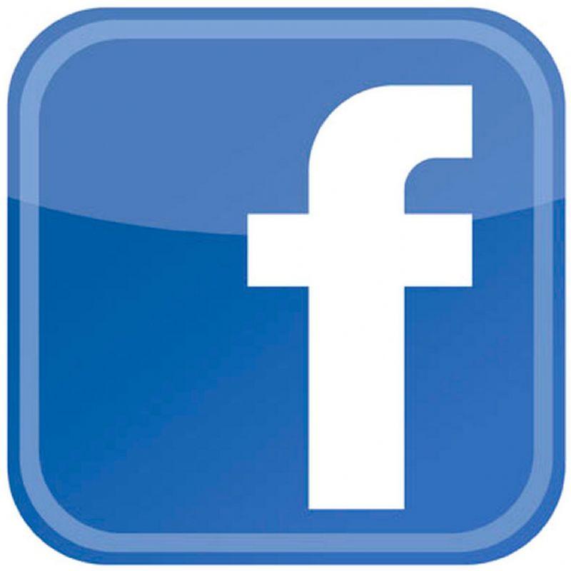 ¡Zaragoza Deporte ya esta en FaceBook!