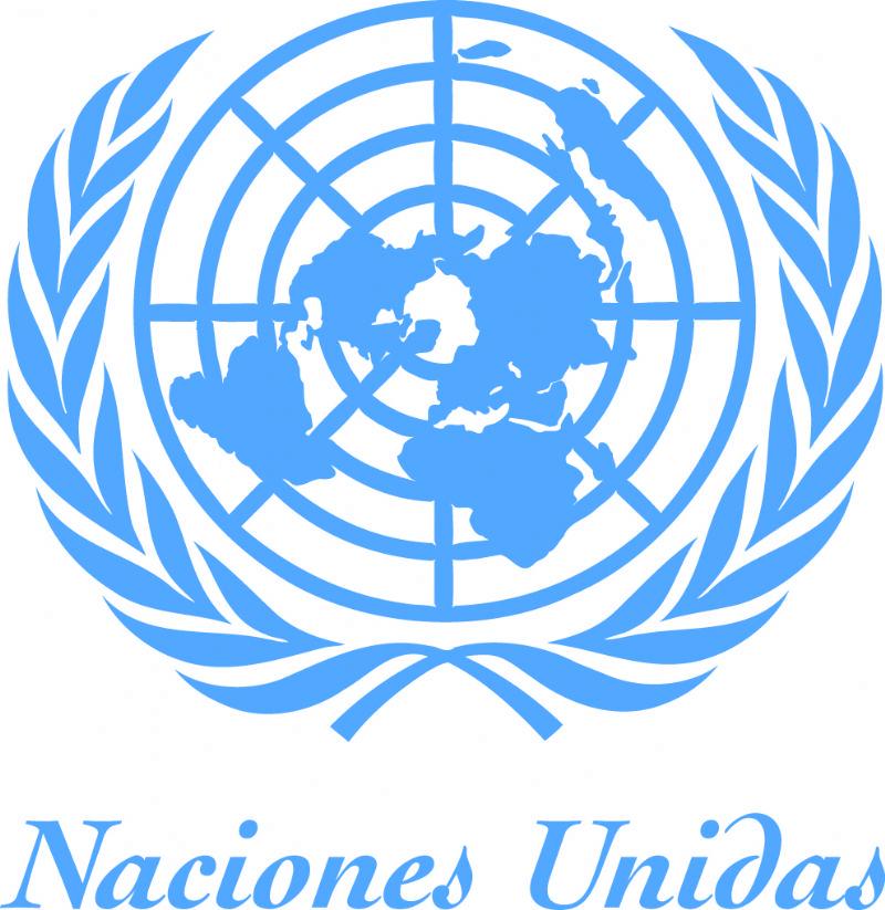 El día 6 de abril se celebra el Día Internacional del Deporte para el Desarrollo y la Paz