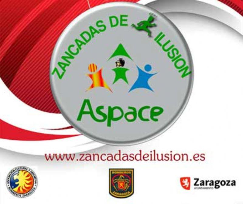 Reto Solidario «Zancadas de ilusión»