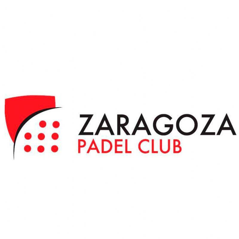Cursillos municipales de Pádel - Junio 2014