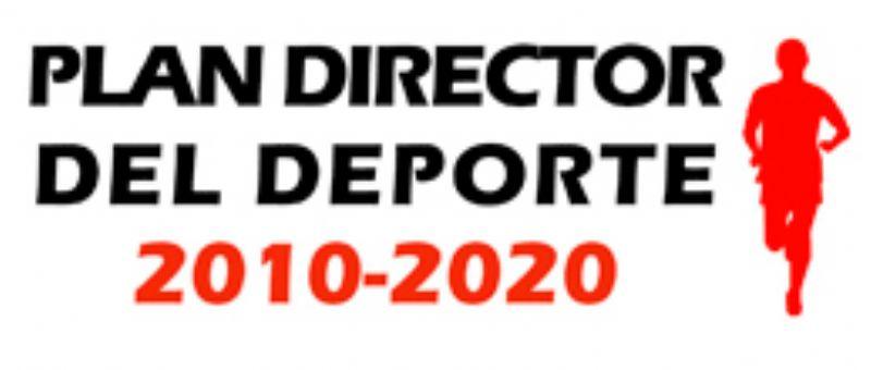 Informe anual de seguimiento del Plan Director del Deporte en Zaragoza. Año 2013