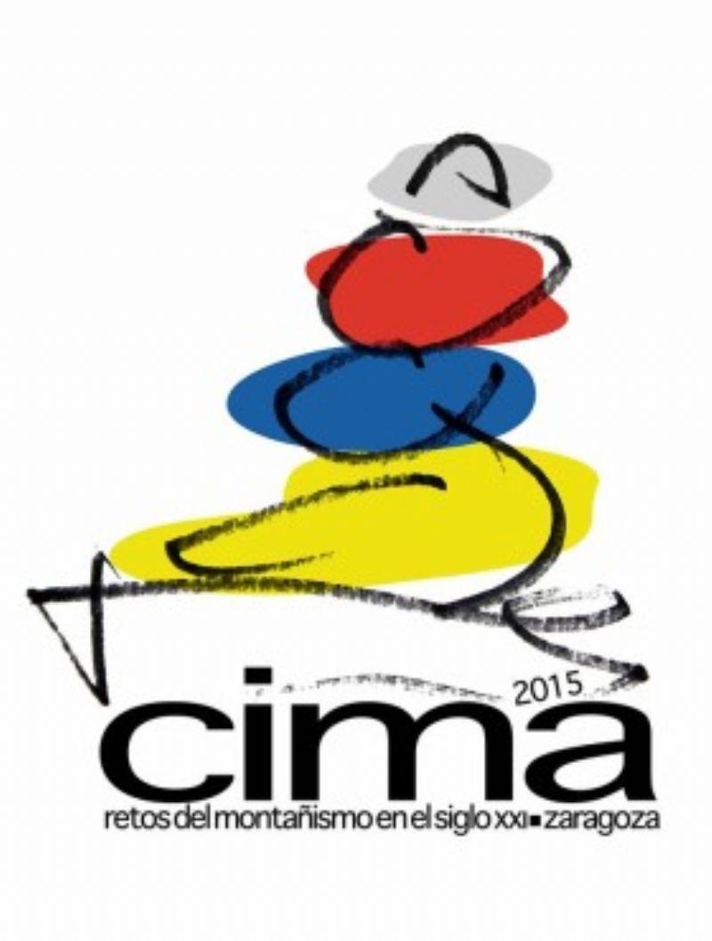 Congreso Internacional de Montañismo CIMA 2015