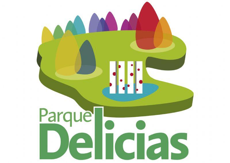 Zaragoza Deporte forma parte del Grupo de Trabajo «Parque Delicias» con el objetivo de potenciar ese espacio ciudadano