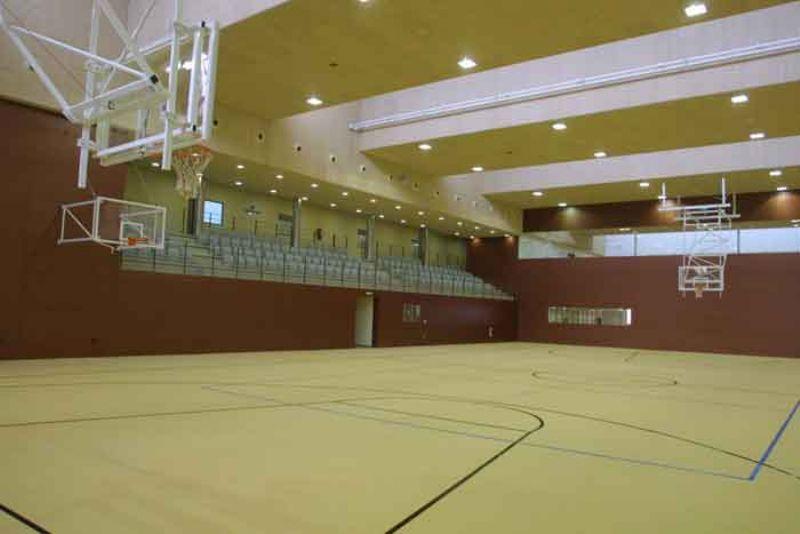 Más de 500 equipos solicitan espacio de entrenamiento en la campaña «Juegas en casa 2014-2015»
