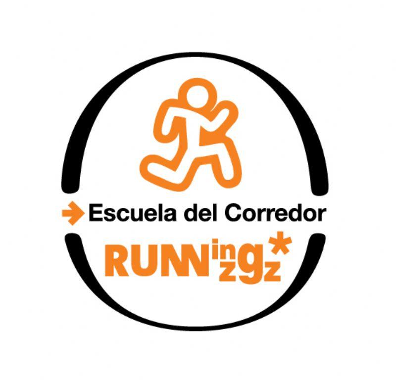 En septiembre, vuelven los grupos de entrenamiento de Running Zaragoza