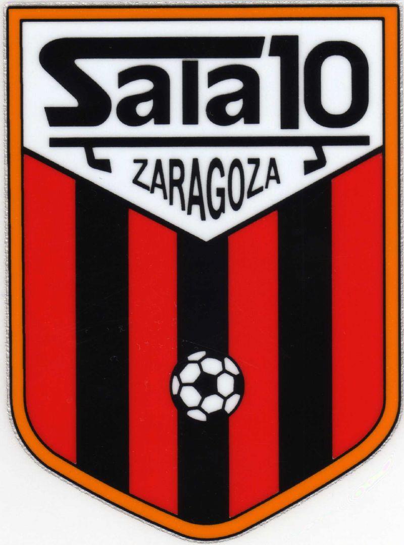 D-Link Zaragoza - AD Sala 10 estrena su nueva página web