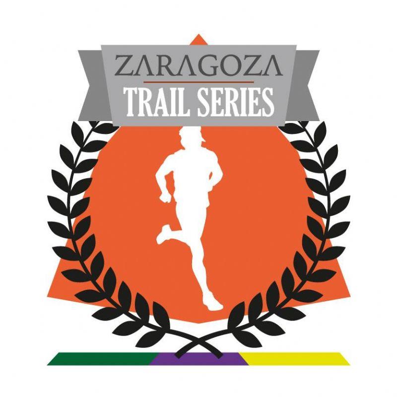 Nace la «Trail Series Zaragoza»