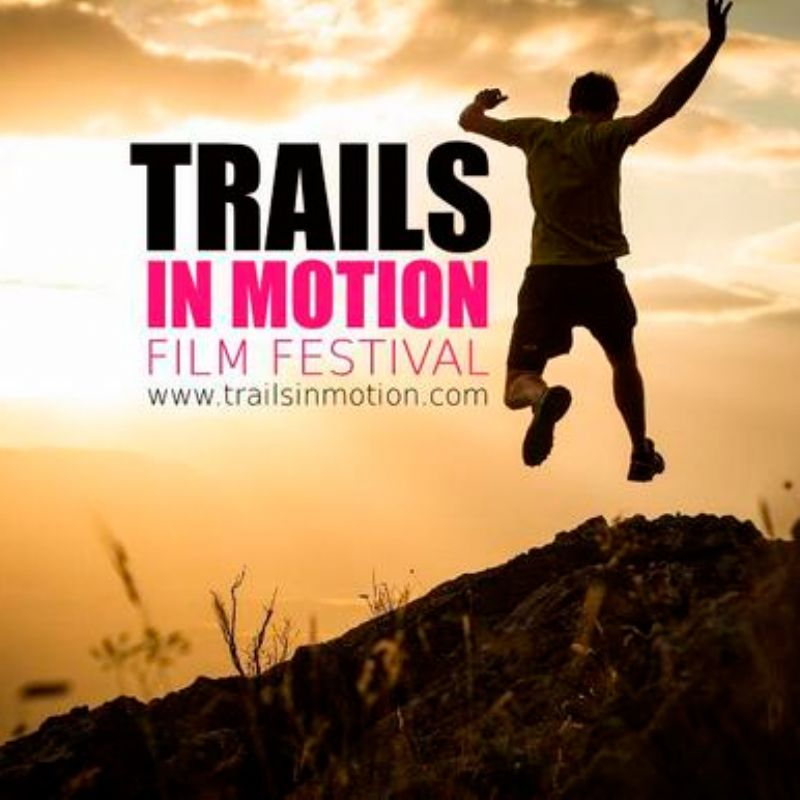 Trailsinmotion, para los amantes del Trail Running