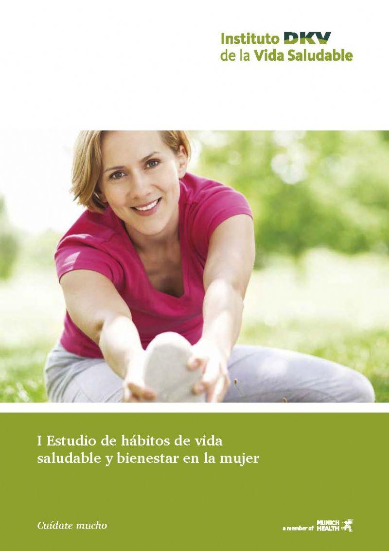 El 73% de las aragonesas se encuentran en buen estado de salud