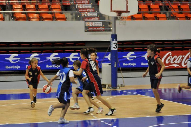 Los isquiotibiales en los niños que hacen deporte