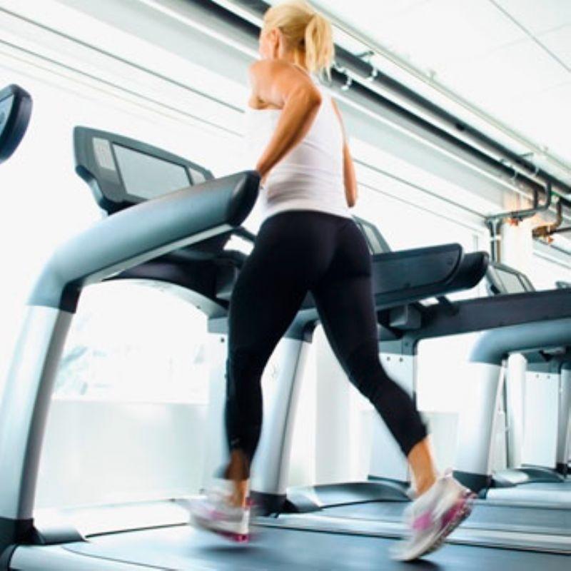¿Por qué no adelgazo si hago ejercicio?
