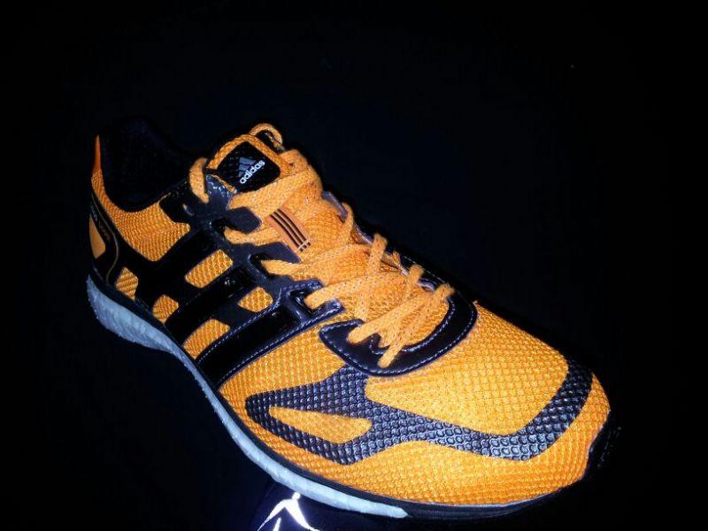 9 claves para comprar unas zapatillas para correr